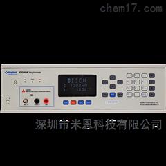 AT-680A安柏anbai AT680A超级电容漏电流测试仪