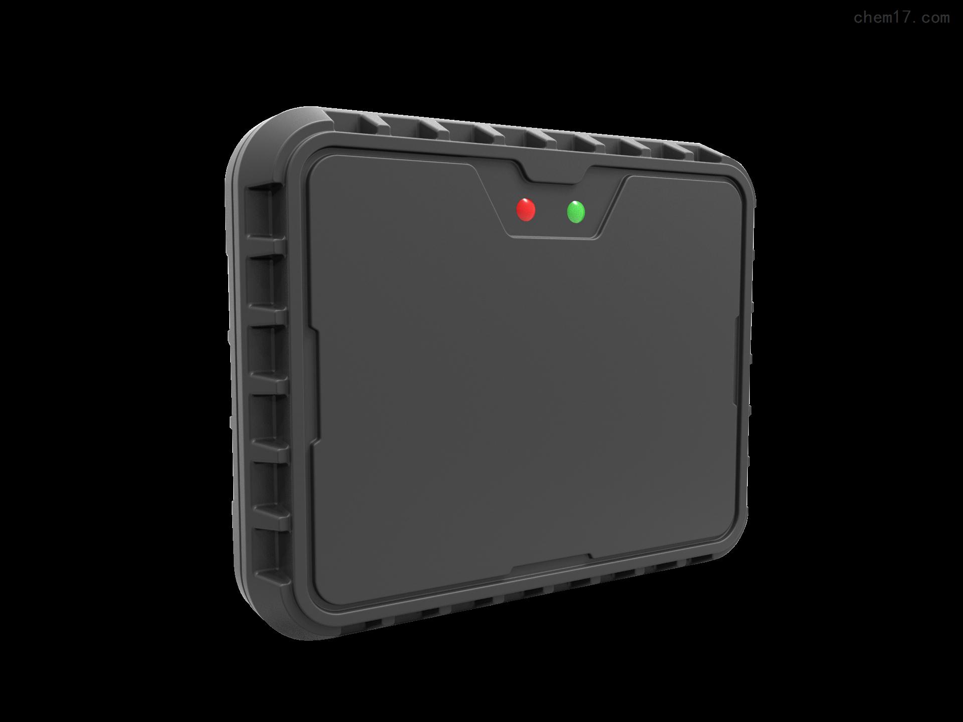 SRR203道閘防砸雷達傳感器