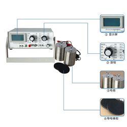点对点电阻率测试仪