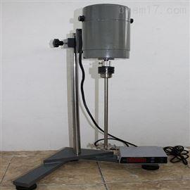ZRX-29937数显搅拌仪