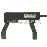 B300S美国派克磁轭探伤仪