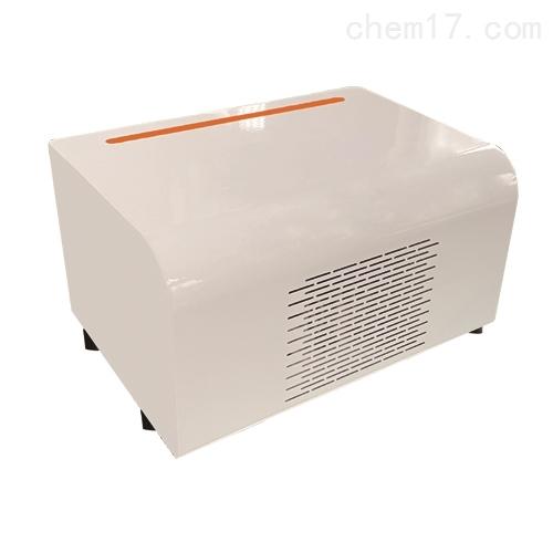 台式大面积智能空气消毒机