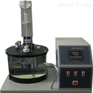 结晶点测定仪