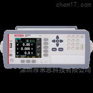 AT-3310安柏anbai AT3310数字功率计