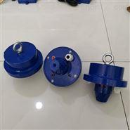 礦用煙霧濃度檢測儀GQL5(A) 煙霧傳感器