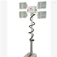 河圣牌 移动式照明灯 大功率照明装置