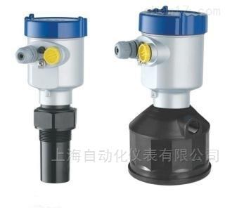 超聲波液位計生產廠家-上海自動化儀表五廠