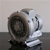 LC污水池曝气漩涡气泵/旋涡泵