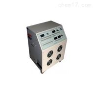 蓄电池组负载测试仪*