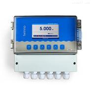 超聲波液位計控制器