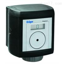 Polytron® 3000德尔格氧气及有毒气体变送器