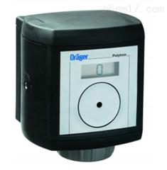 Polytron® 3000 氧气及有毒气体变送器