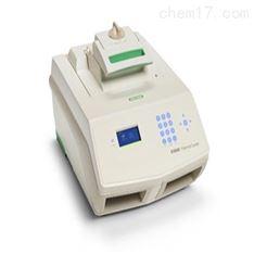 河南駐馬店梯度PCR儀