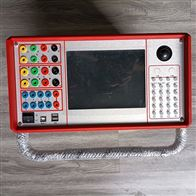 BYJB-C六相工控继电保护测试装置
