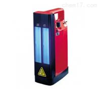 UVS-26P可充电式紫外灯