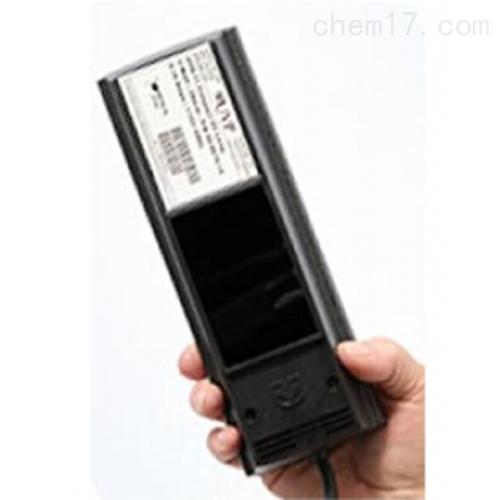 美国UVP紧凑型长波紫外灯