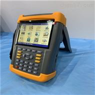 多功能电能质量分析仪厂家