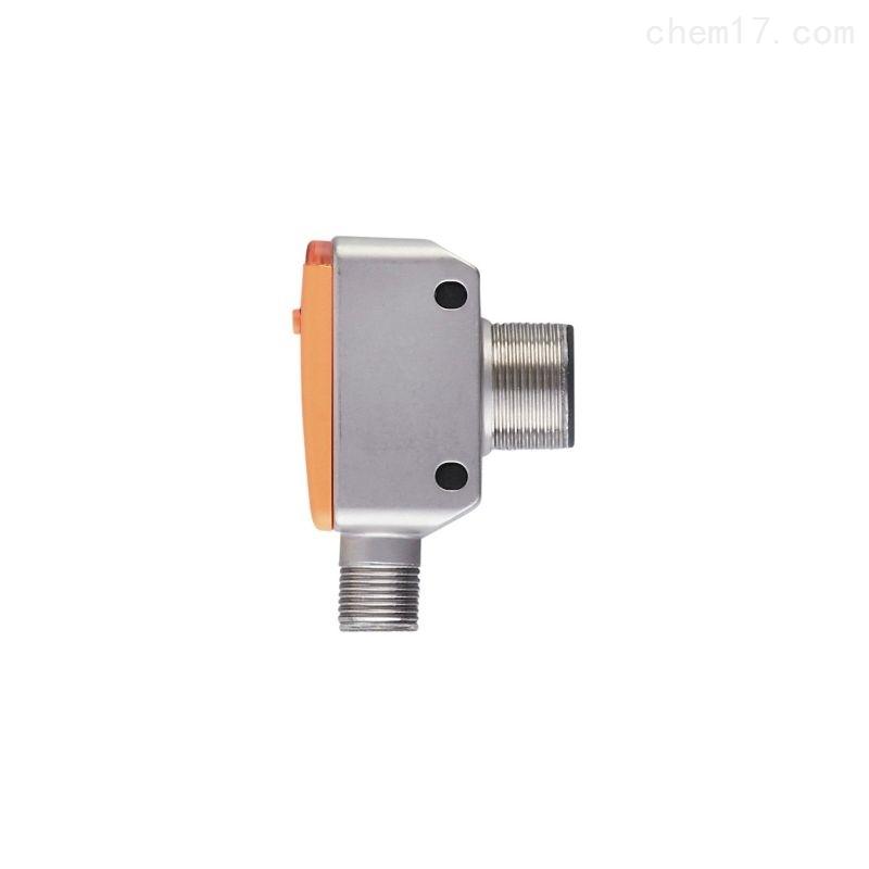 对射型光电传感器OGP101德国IFM易福门