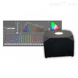 可调VIS-NIR光谱校准光源