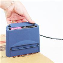 PC6515axicon东方捷码PC版便携式条码检测仪