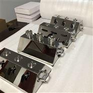 三联微生物限度仪CYW-300B纯化水薄膜过滤器