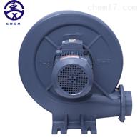 CX-1252.2KW全風中壓鼓風機