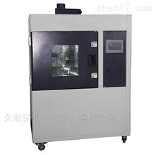JH-7017-URP换气式老化箱