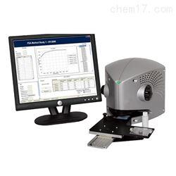 UV-2000S化妆品防晒指数分析仪