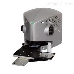 UV-2000F纺织品防晒指数分析仪