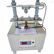 SGW数显式弯曲强度试验机(抗折仪)