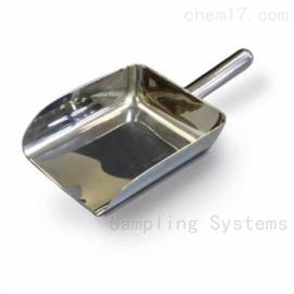 Sampling Systems A366-1Sampling GMP四方食品医药级不锈钢采样勺