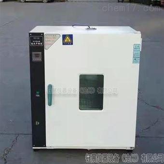 101-1 101-2 101-3  101-4电加热干燥箱 干燥试验箱