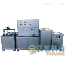 SFE-10型超臨界干燥系統