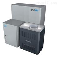 DNCH550全自动红外碳氢仪