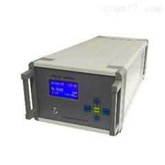 ZHA-T30台式PPB级臭氧检测仪(包邮)
