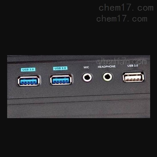 天津市承试电力设备USB接口直流电阻测试仪