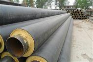 dn100直埋保温管的使用寿命,温泉保温管的成品报价