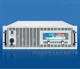 德国EA重载型直流电源  EA-PS9750-20 3U