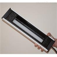 UVL-18手提式长波紫外线灯