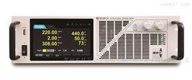 大华电子DH18600单相可编程交流稳压电源
