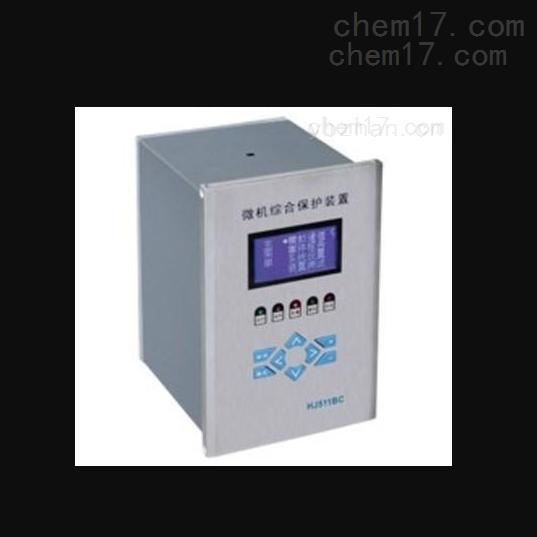 沈阳市承试电力设备微机型高压耐压装置