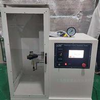 CSI-149阻燃测试仪
