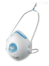 德爾格X-plore®1300防塵口罩