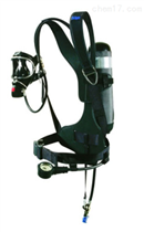 Dräger PSS 5000 自给式呼吸器