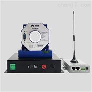 数字电流传感器4G版