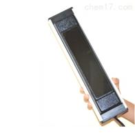 UVLS-24手持式双波长紫外线灯