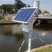 水文自动降水量测量仪器 雨量计厂家