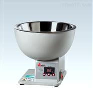 水浴鍋(水浴)