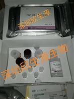 FGF-23 ELISA Kit Kainos试剂盒
