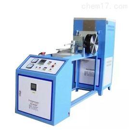 BLMT-1600RZ抗熱震高溫實驗電爐